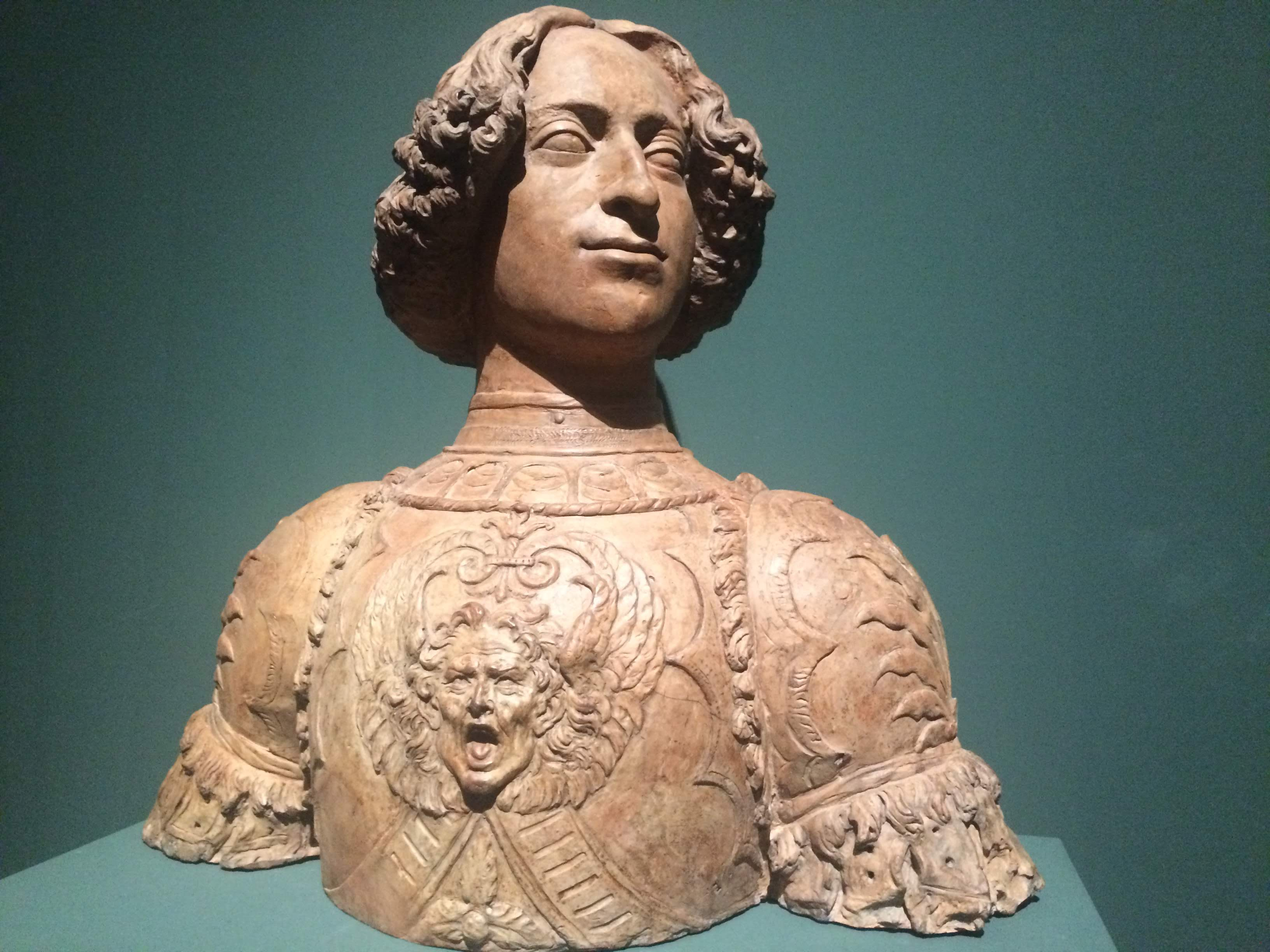 Giuliano_de_Medici_brother_of_Lorenzo_il_Magnifico