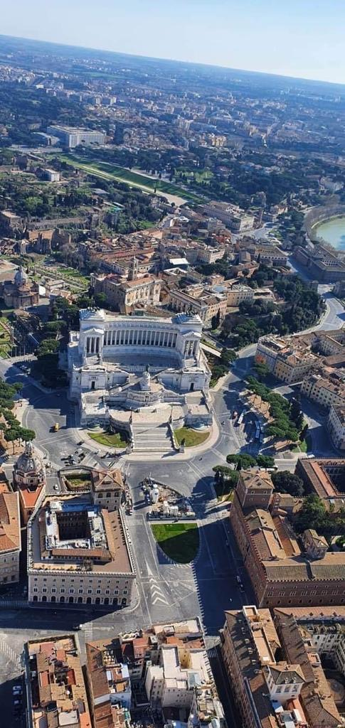guided tours of Rome