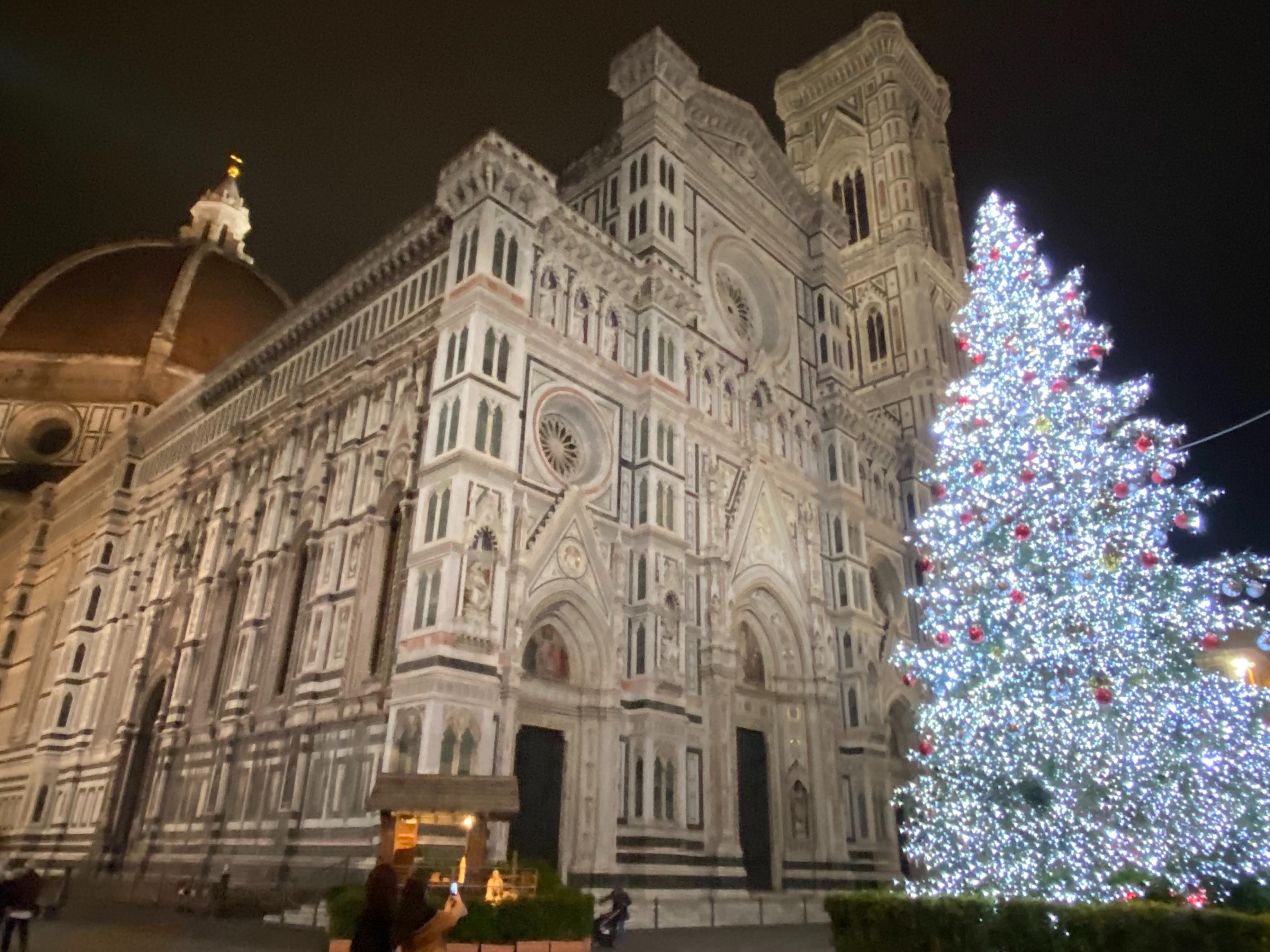 visite guidate Firenze