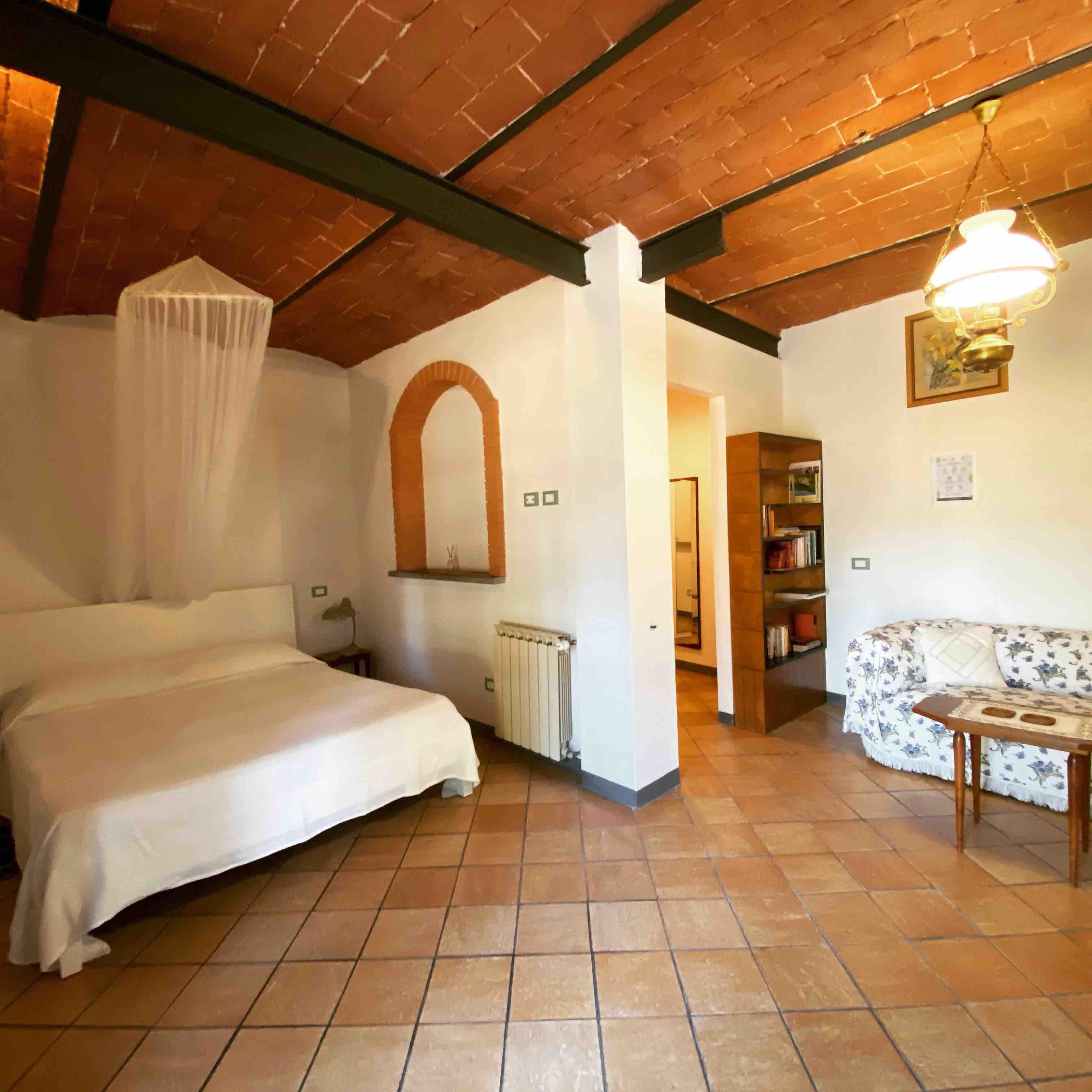 location de gîtes ruraux en toscane
